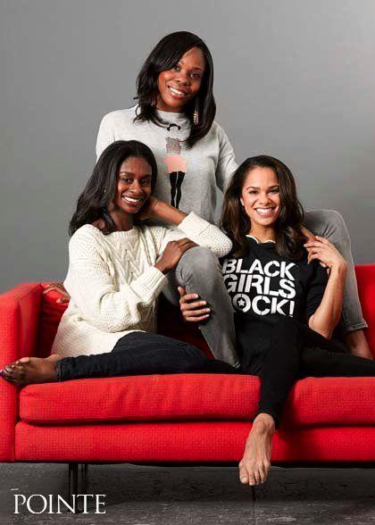All black girl lap dance lesbian