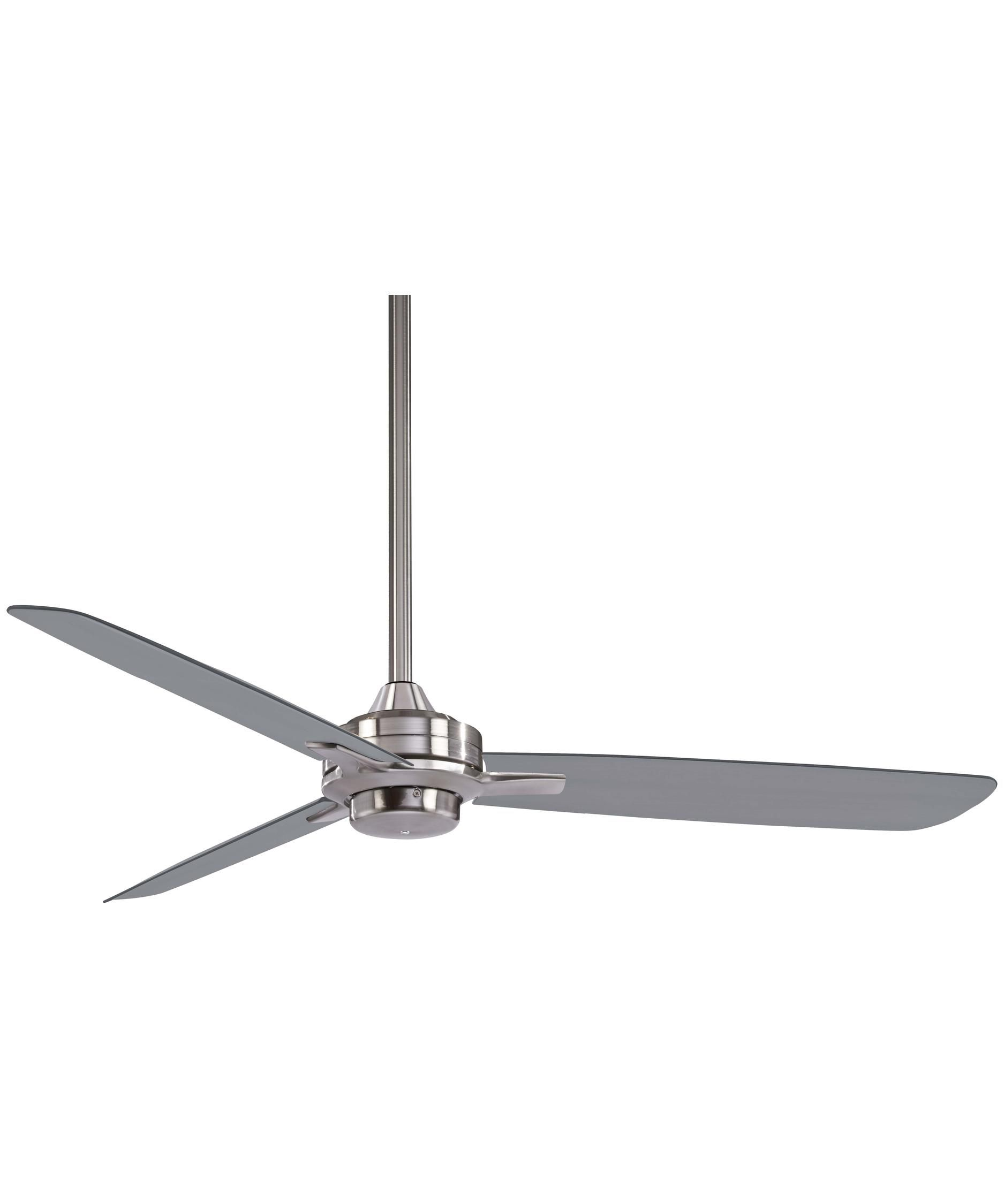 Minka aire f727 rudolph 52 inch ceiling fan capitol lighting 1 minka aire f727 rudolph 52 inch ceiling fan capitol lighting 1 800lighting mozeypictures Gallery