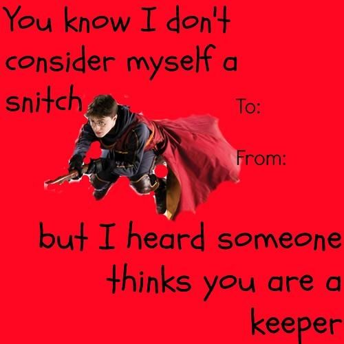 Funny Book Meme Friday Valentine S Day Edition Paperblog Book Humor Memes Funny