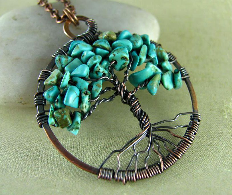 http://sosuperawesome.com/post/141329144272/necklaces-by ...