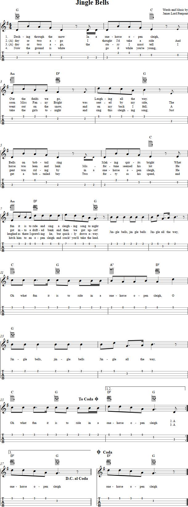 noel a jerusalem guitar chords pdf