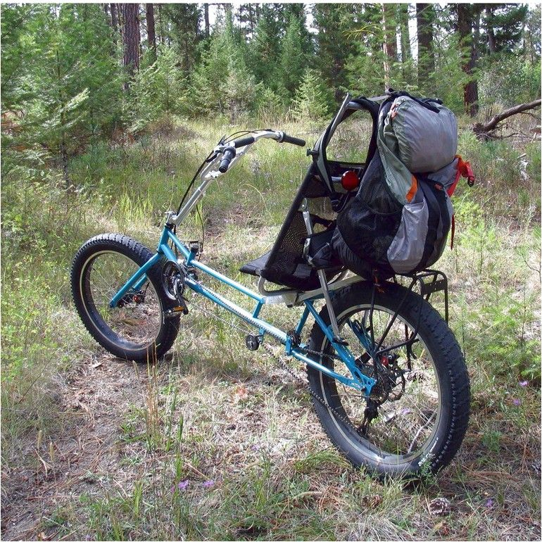 Recumbent Bicycle For Sale Near Me Fahrrad Coole Fahrrader