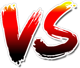 Street Fighter Vs Logo Png Street Fighter Street Fighter Alpha Street Fighter Game