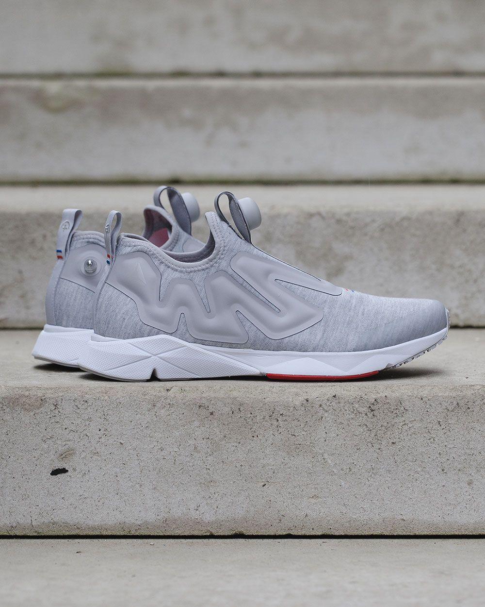 f0f35f8b2941 Reebok Pump Plus Supreme  Hoodie  Pack - EU Kicks  Sneaker Magazine