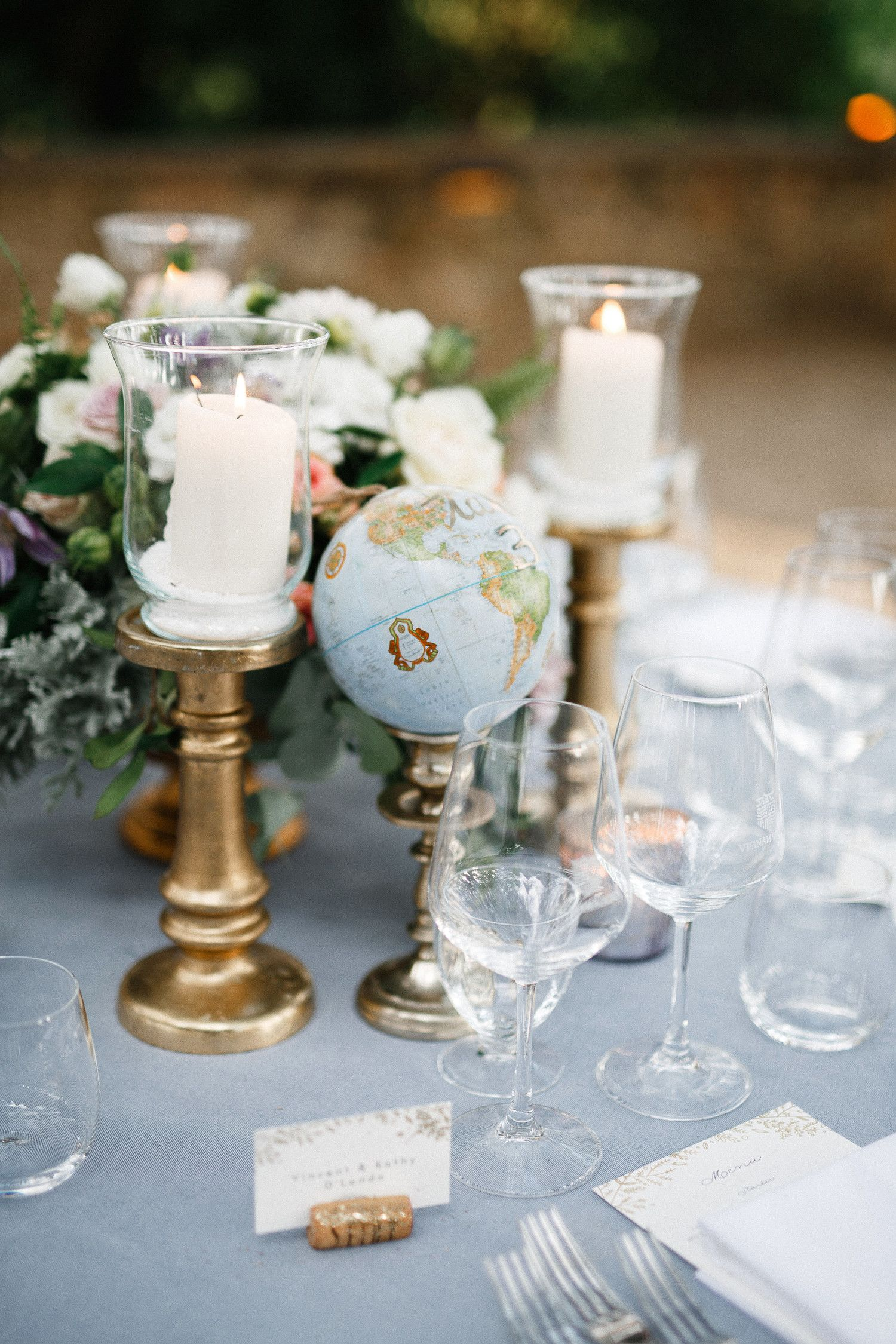 pictures 20 Wedding Flowers Ideas to Copy For Your BigDay
