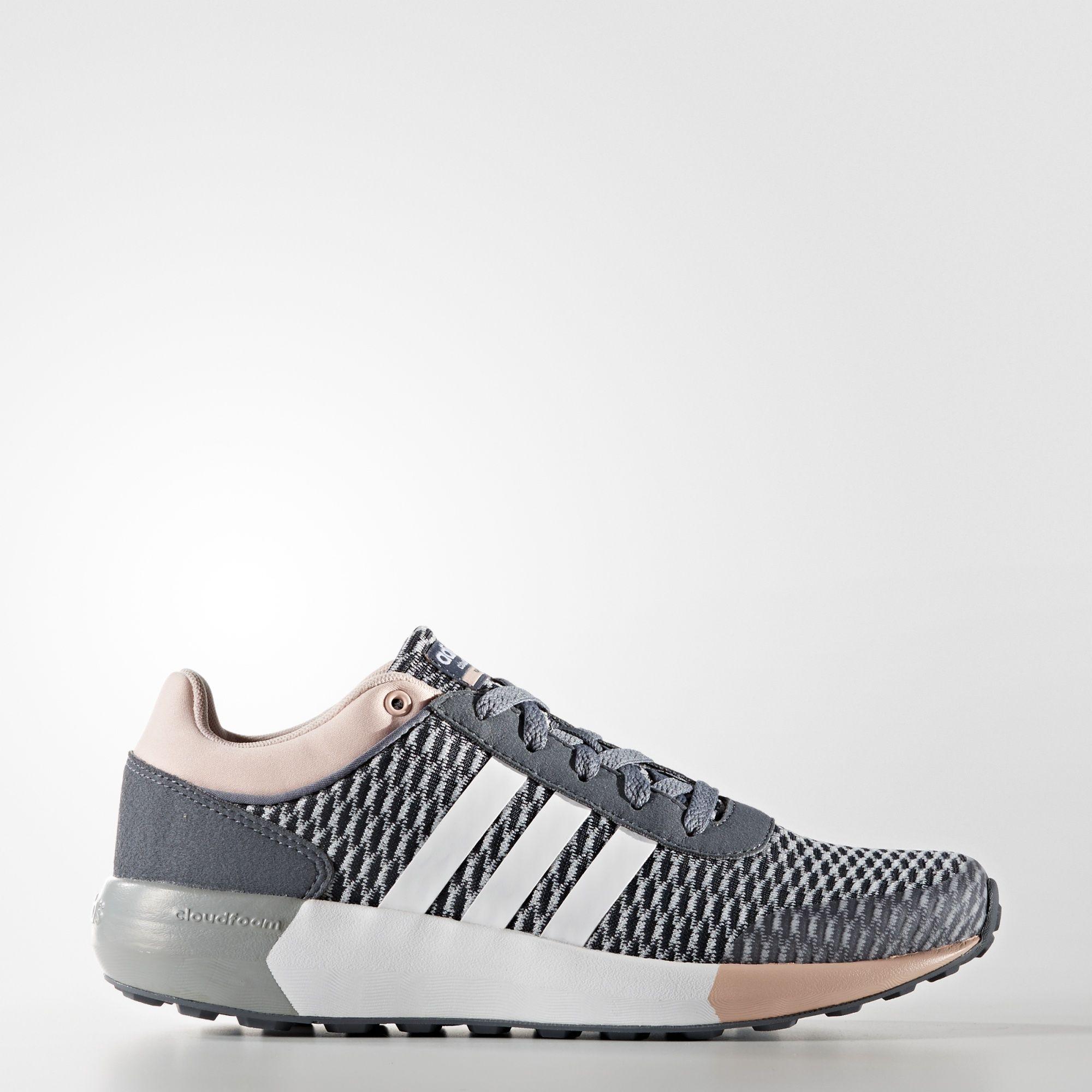 adidas cloudfoam shop