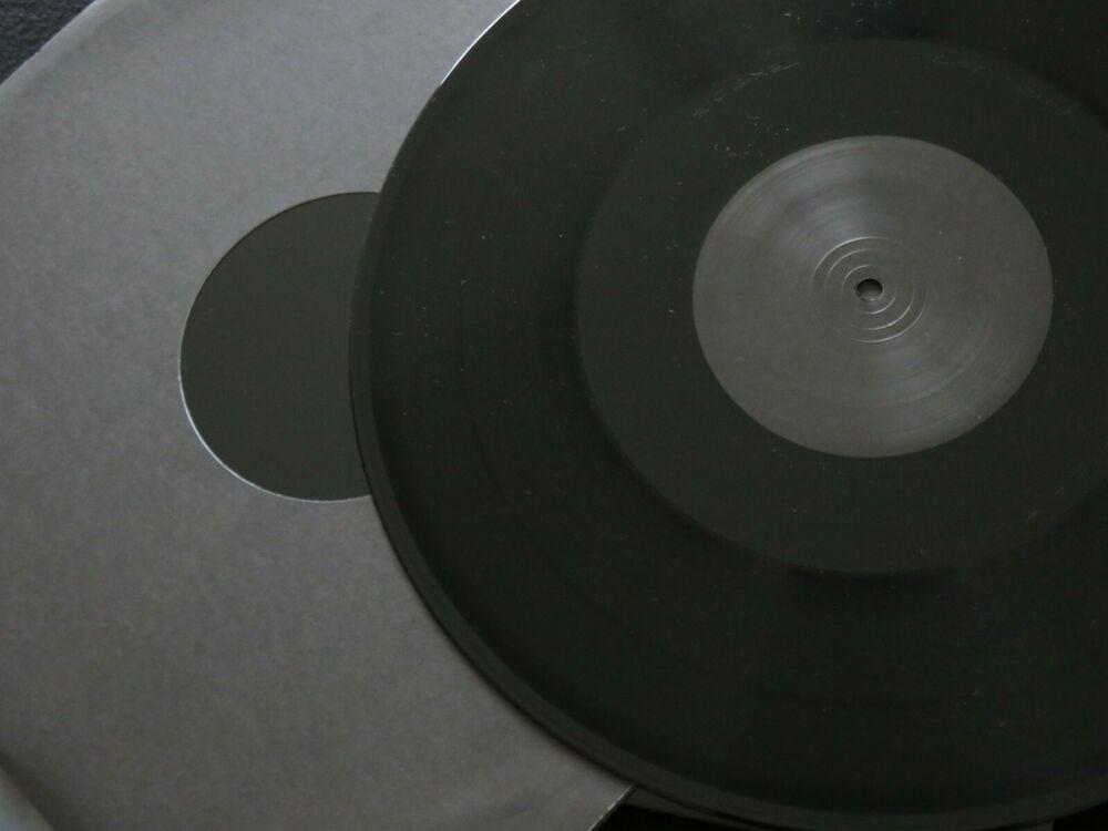 Burial Four Tet Nova Text Records Text013 Ebay Nova