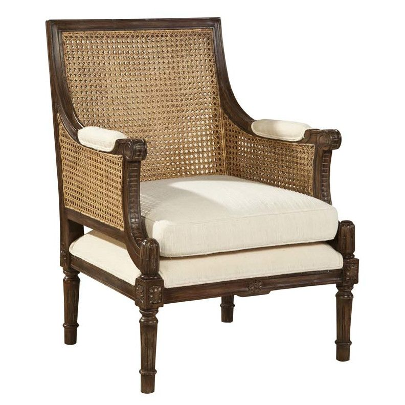 Furniture-Classics-LTD-Savoy-Arm-Chair-51178PB.jpg 792×792 pixels