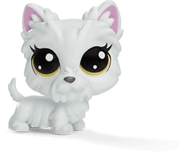 Littlest Pet Shop Lps Hide Seek Mini Game Online Game Play Lps Lps Dog Lps Pets Littlest Pet Shop
