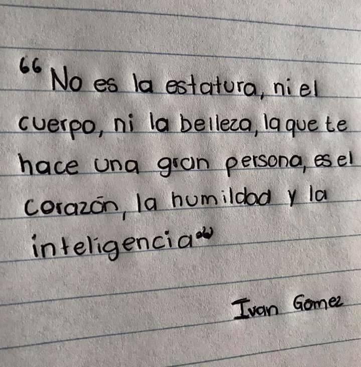 frases de la vida Hulmilda e Inteligencia esa combinacion no la Supera Nada #frases  frases de la vida