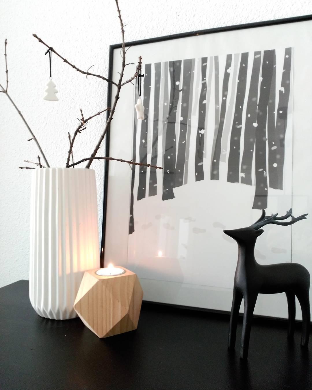 Mini Fairy Lights With 80 Lights Diy Winter Deko Weihnachtsbeleuchtung Weihnachten Dekoration Weihnachtslichter