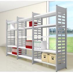 Photo of Shop shelf Kkm Mainz complete article 2