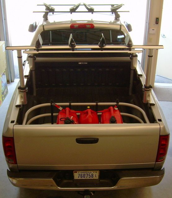 Dodge Truck Products Ladder Rack Truck Dodge Trucks Ram