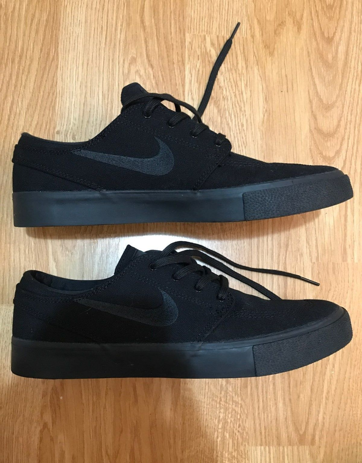 Nike sb janoski, Nike sb, Nike