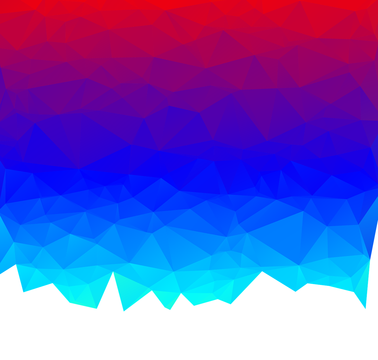 Free Image On Pixabay Gradient Red Blue Landfill Red