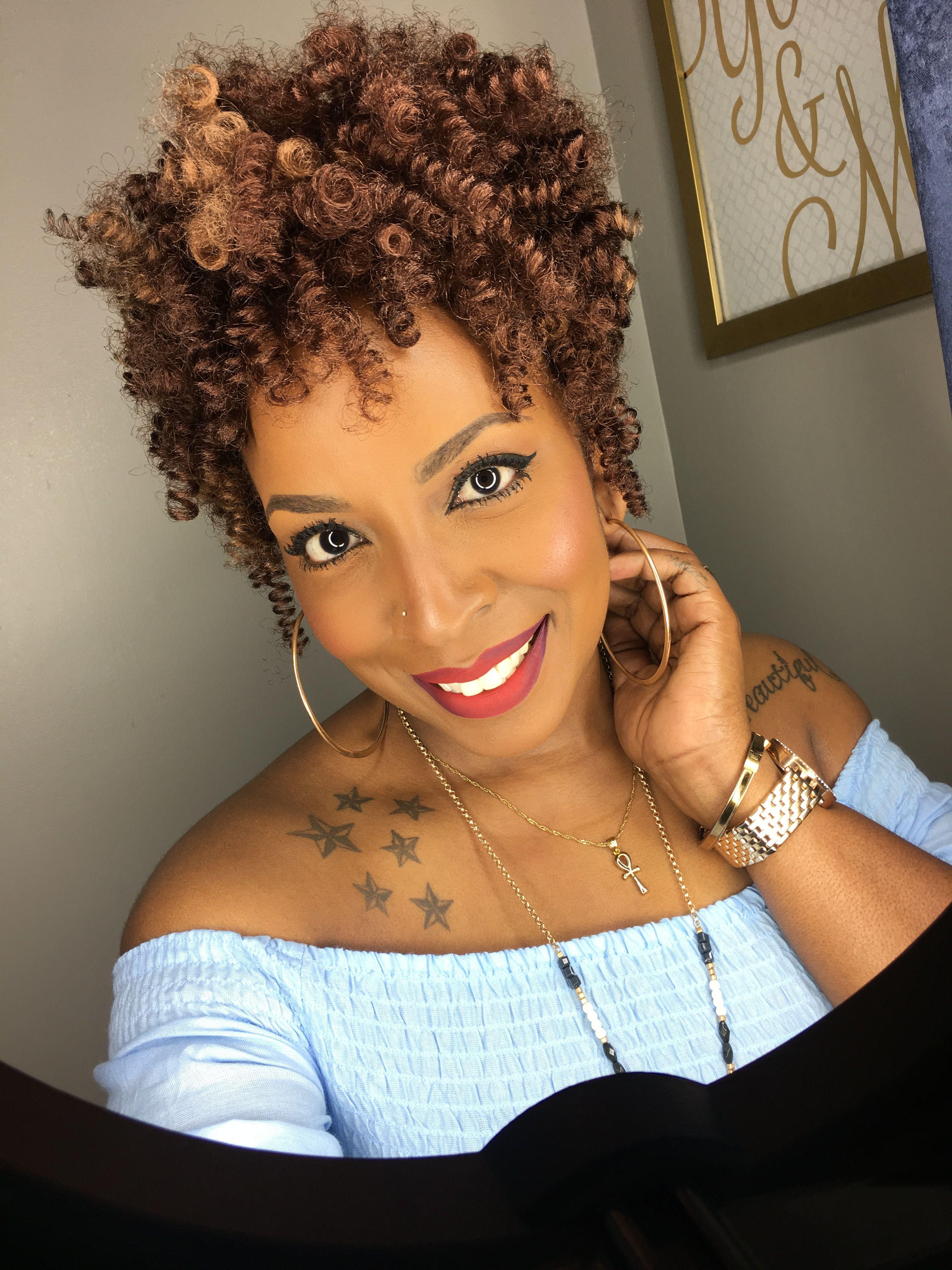 43+ Crochet braids hairstyles short trends