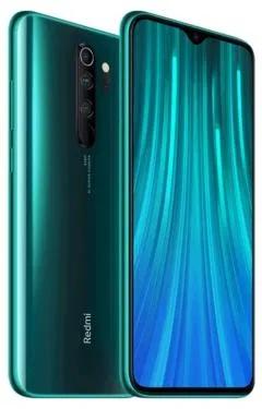 Best Mobiles Under 1000 Sar In Saudi Arabia October 2019 Update Note 8 Xiaomi Smartphones For Sale