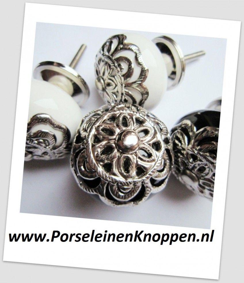 kastknoppen zwart : Dutch Site With Doorknops Closet And Door Knobs Pinterest