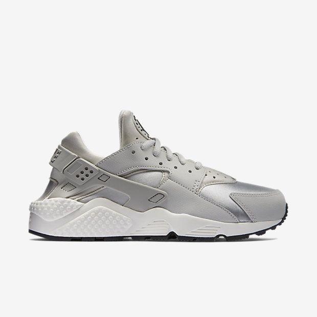online store 08e32 377e6 Nike Air Huarache – Chaussure pour Femme