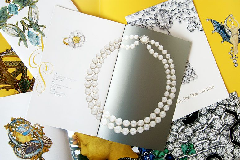 Jewelry Brochure Edesign No Giannia Jewelry Brochure Edesign No