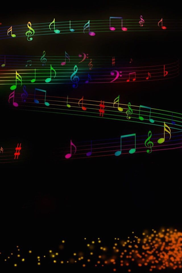 Music Wallpaper Music Notes Music Wallpaper Music Images