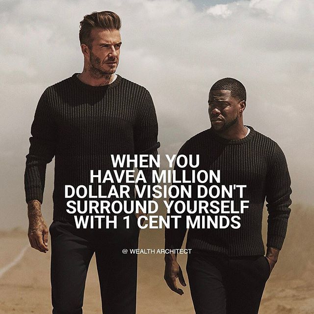 https://www.instagram.com/p/BTR3QaGD_Sb/Follow @wealtharchitect NOW!! Great page with inspiring posts that will motivate you daily!! Go follow 👇 🔥@wealtharchitect 🔥@wealtharchitect 🔥@wealtharchitecthttps://scontent.cdninstagram.com/t51.2885-15/s640x640/sh0.08/e35/18096062_531431017246136_8803144976255942656_n.jpg