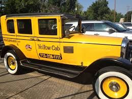 yellow taxi asia -  I like to pay homage to the Yellow taxis of the world !  https://www.linkedin.com/pulse/finallyhere-jan-ovland - enjoy !  - janovland@gmail.com