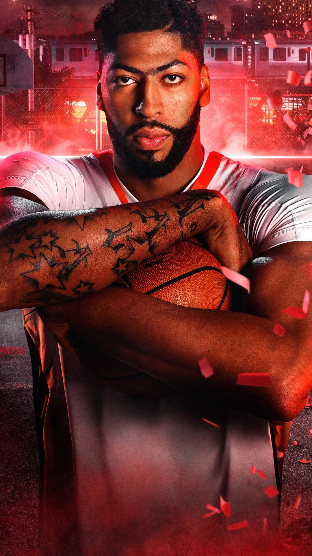 Nba 2k20 Mobile Wallpaper Iphone Android Samsung Pixel Xiaomi In 2020 Mobile Wallpaper Iphone Wallpaper Nba Pictures