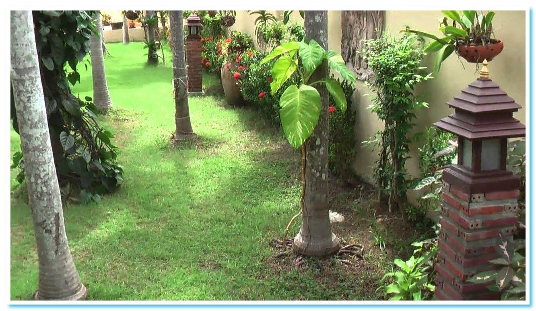 Patio Backyard outdoor decor-#Patio #Backyard #outdoor #decor Please Click Link To Find More Reference,,, ENJOY!!