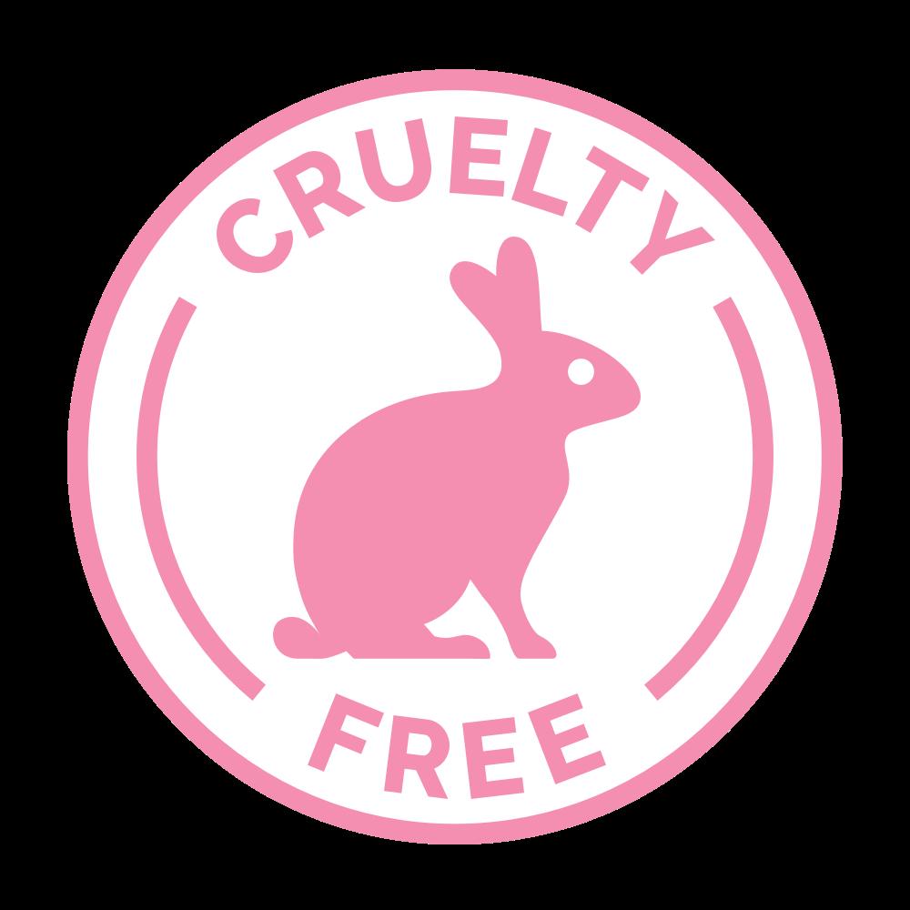 Cruelty Free Product Badge Ecommerce App Custom Badges Shopify Design