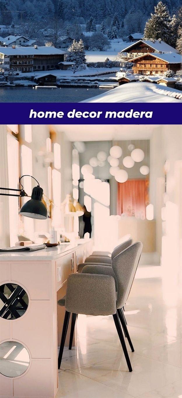 Home Decor Madera 573 20181225193622 62 Home Decor Zoella