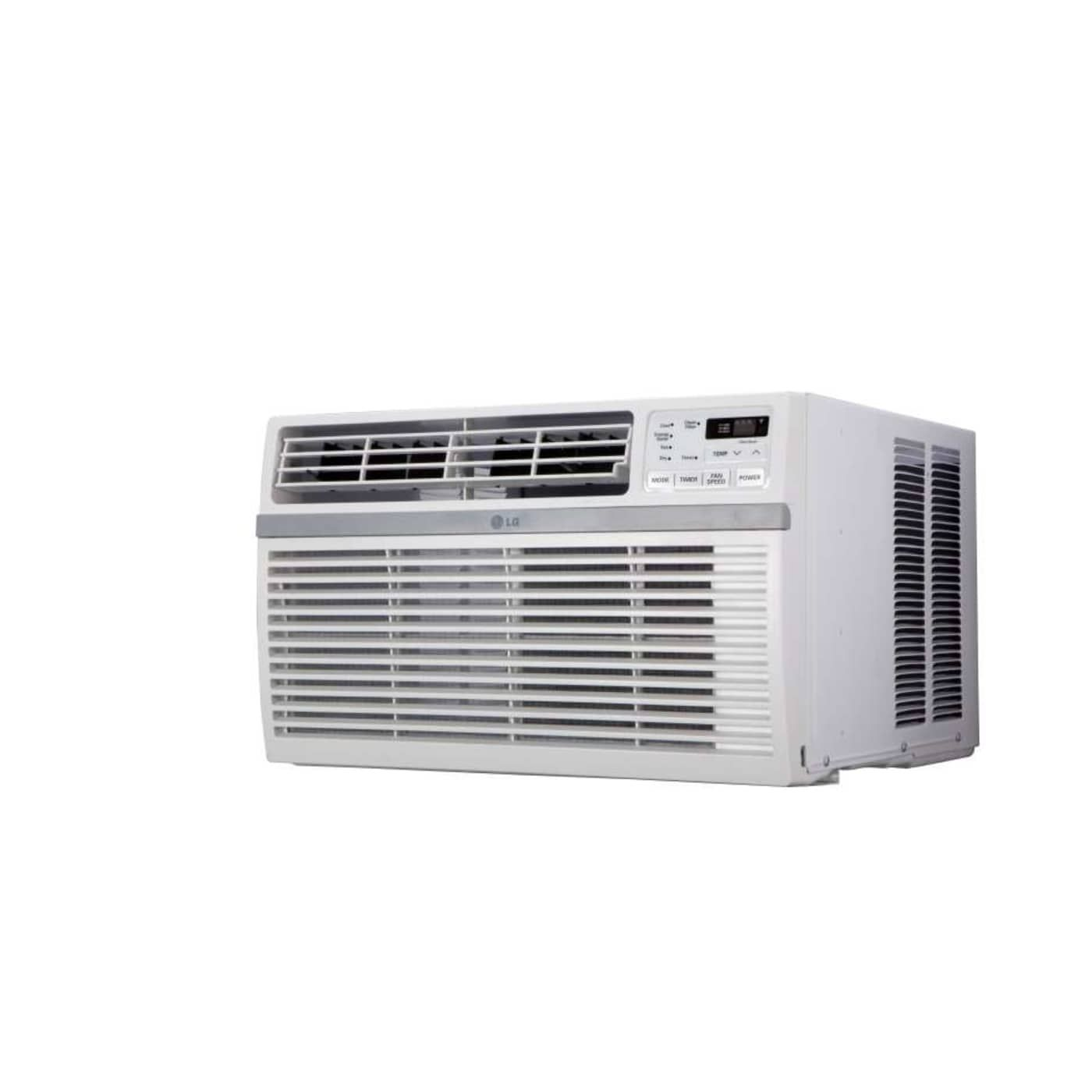 What Is A Mini Split Or Ductless Air Conditioner Wall Mounted Air Conditioner Air Conditioner Repair Ductless Air Conditioner