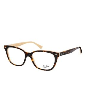 dfaa2e605e Ray-Ban Wayfarer Glasses