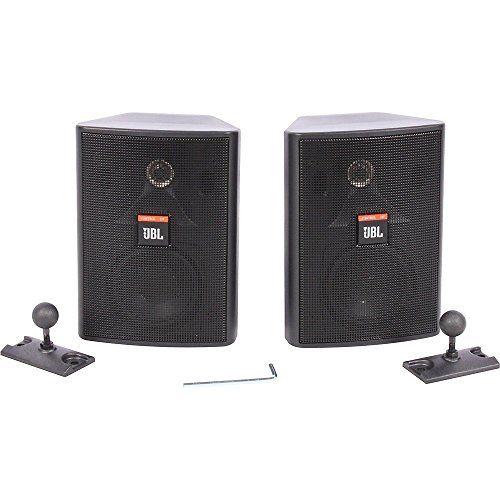 Pin On Outdoor Speakers