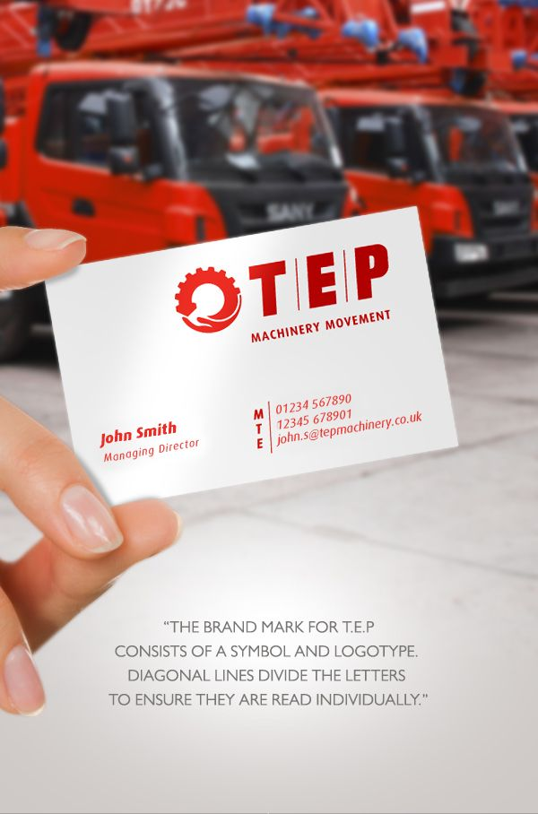 Tep moirae creative agency on behance branding graphicdesign business cards reheart Choice Image