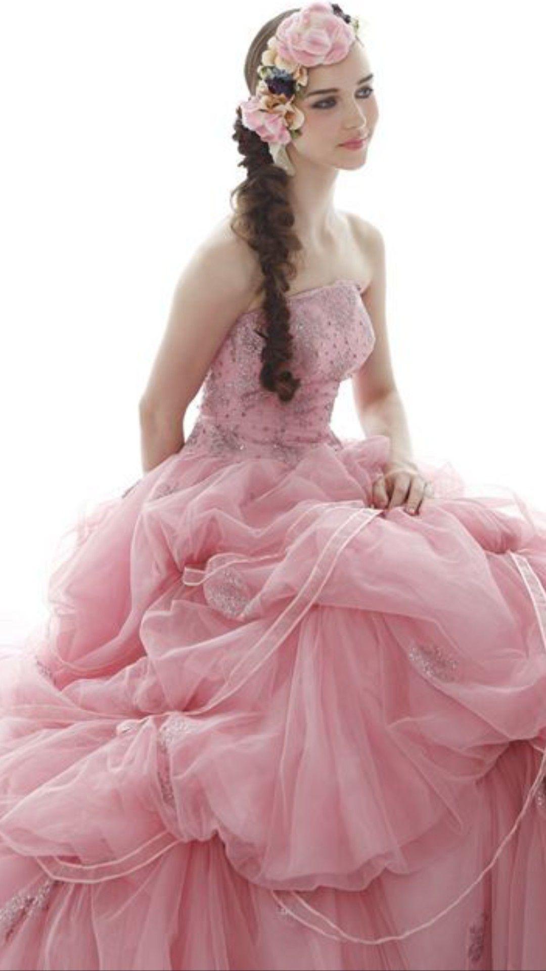Encantador Maggie Sottero Vestidos De Novia Venta Ideas Ornamento ...