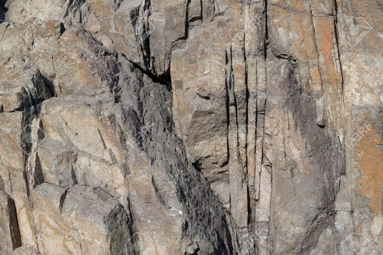 dab4d1c02 Mountain Texture, Leaf Skeleton, Rock Formations, Textured Background,  Backdrops, Stock Photos