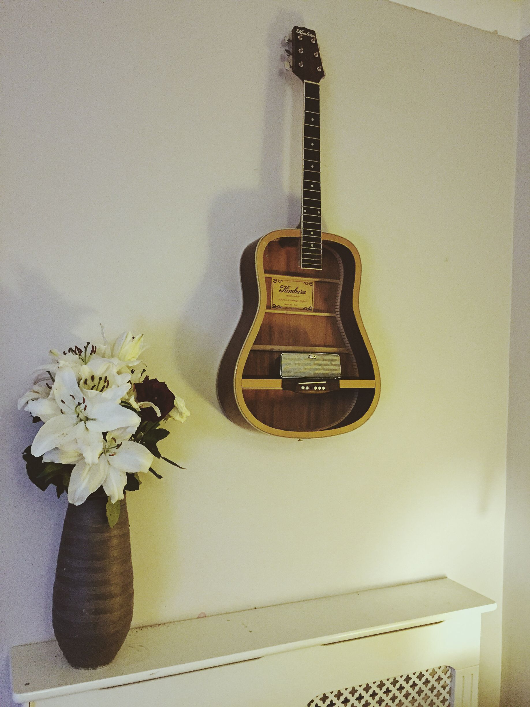 guitar shelf Google Search Guitar Pinterest