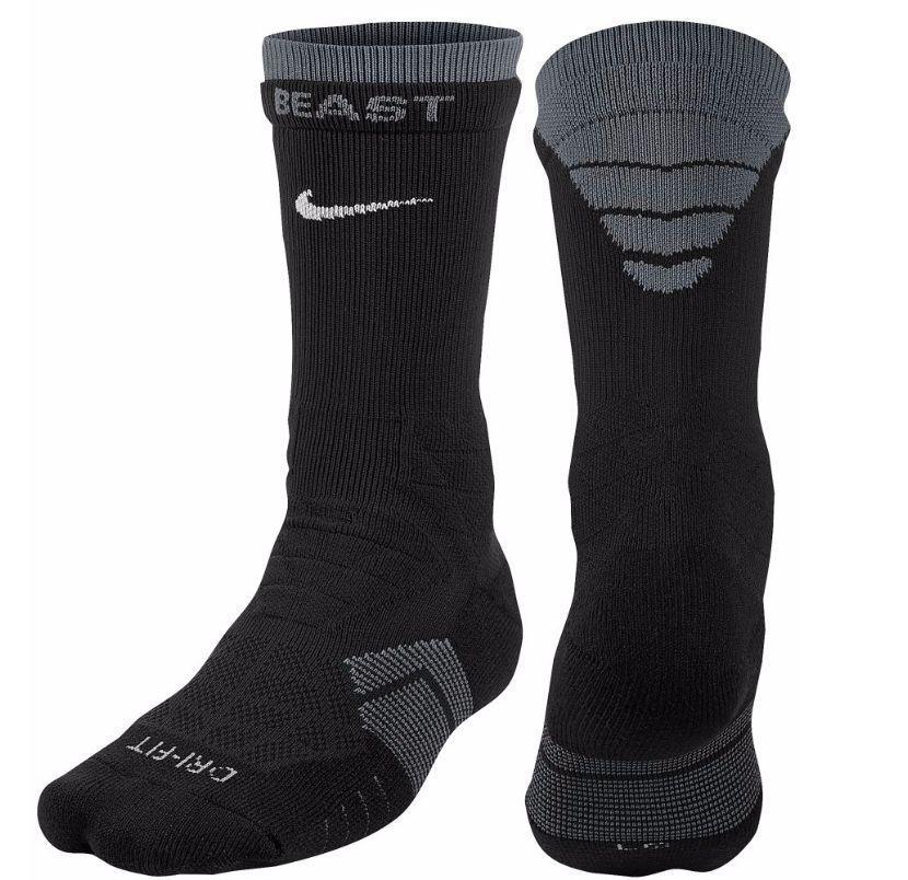 Nike Elite Vapor Cushioned Football Sock #Nike   Football ...