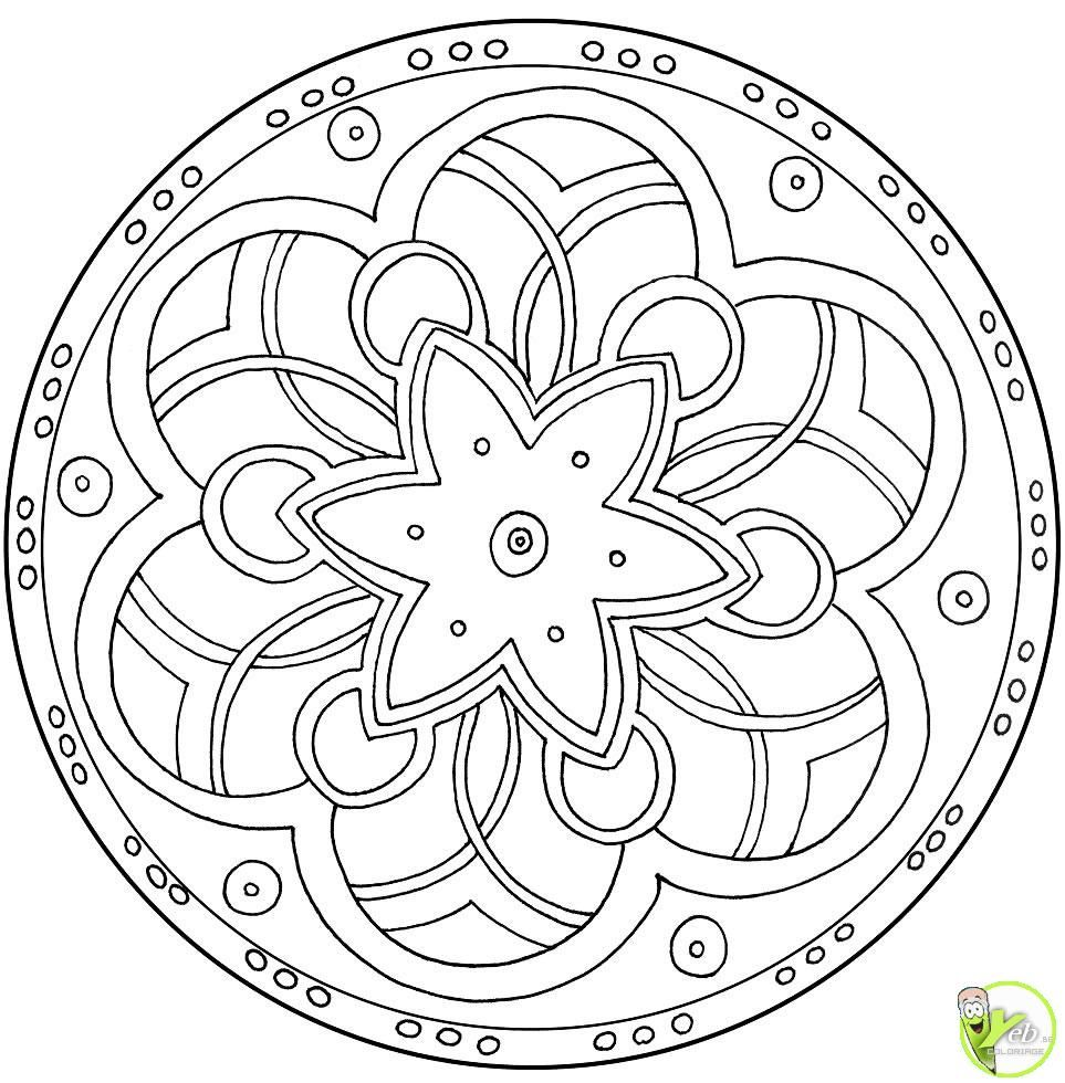 http://www.yeb.be/coloriage-images/coloriage-le-mandala-polaire.jpg ...
