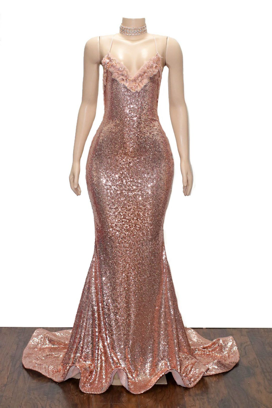 Pin by nina akababygirl on prom dresses in pinterest prom