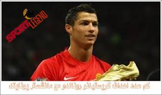 كريستيانو رونالدو اهداف كريستيانو رونالدو مع مانشستر يونايتد اهداف كريستيانو رونالدو مع يوفنتوس رونالدو افضل اهداف In 2021 Cristiano Ronaldo Ronaldo Manchester United