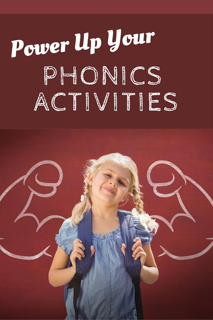 "Fastest ways to teach long vowels or other vowel digraphs. Sort It by spelling, using a Key Sentence, such as ""Go home to show the boat to Joe.""   http://readingsimplified.com/power-up-phonics-activities/#more-477"