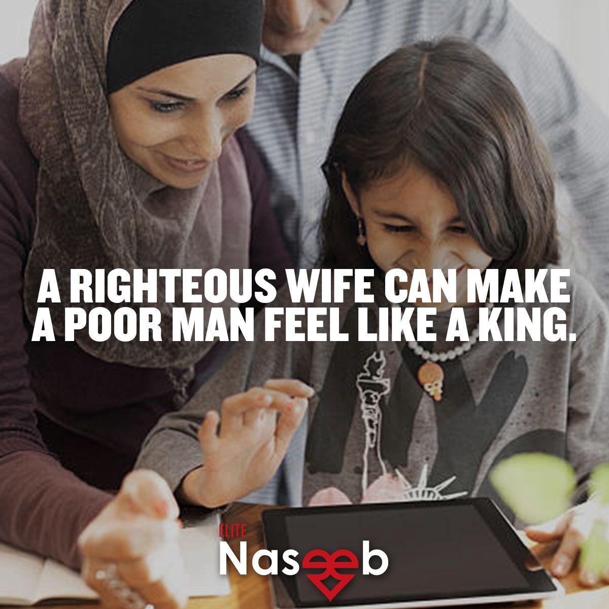 100 free islamic marriage sites