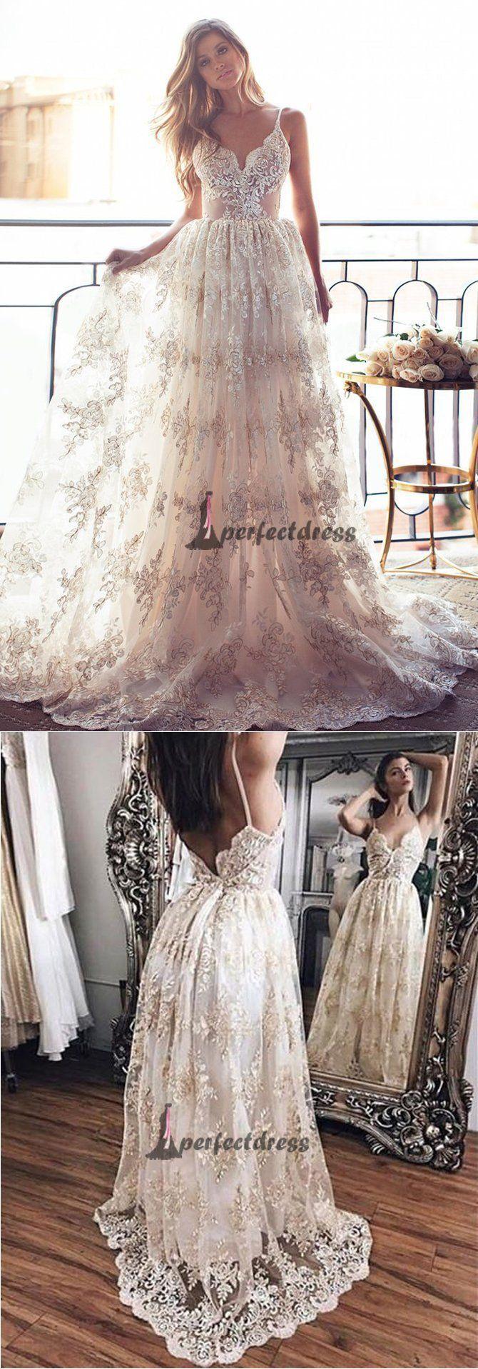 Prom dresses lace backless sexy prom dressespd dress lace