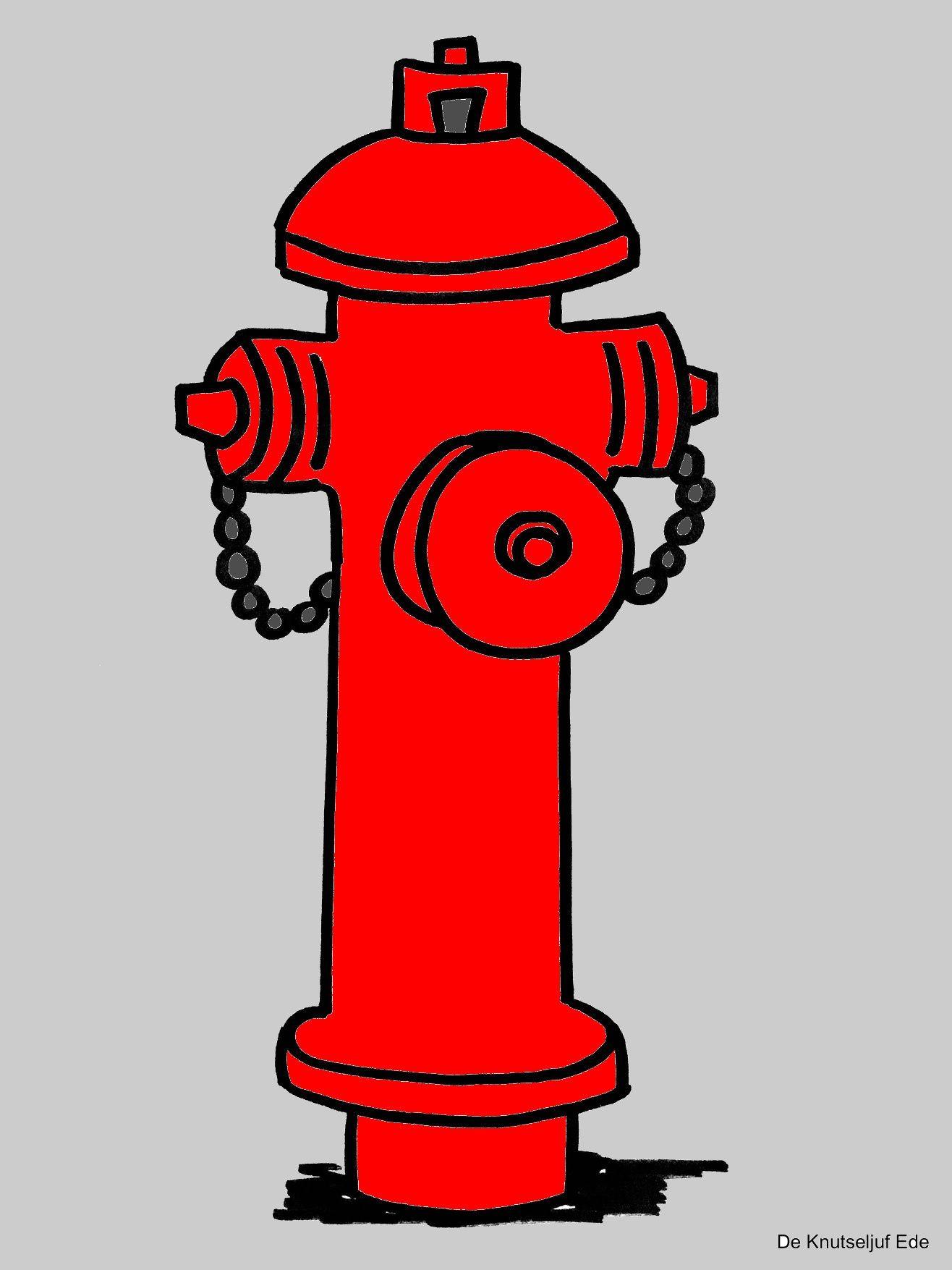 Kleurplaten Brandweer Kleurplaten Kleurplaat Kleurplaten Brandweer Thema Brandweer Brandweer Knutselen Brandwe Brandweer Brandweerman Kleurplaten