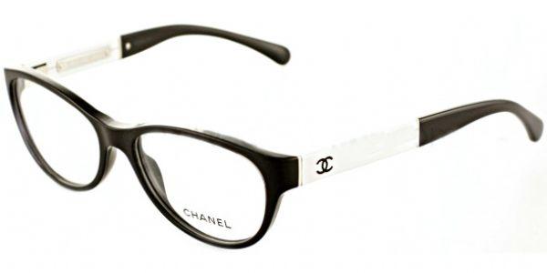 cd84328fc9 Chanel CH3233Q 1342 Blue Chanel Glasses