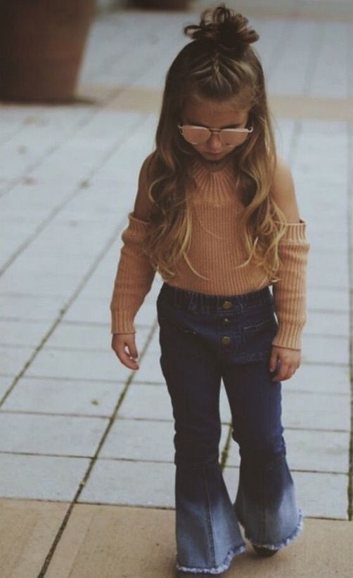 Photo of Cute baby girl clothes outfits ideas 78 – TRENDS U NEED TO K…
