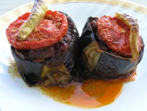 Photo of Pot Kebab
