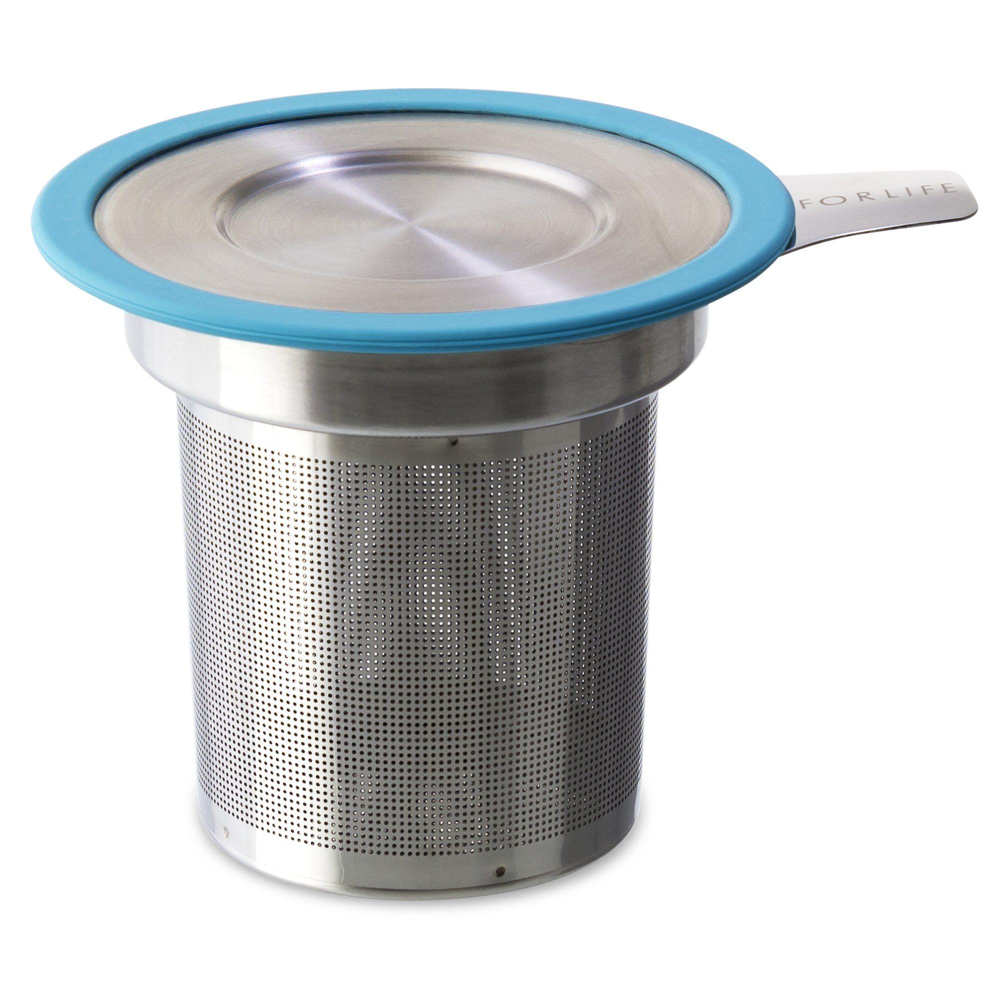 36+ Ultra fine tea strainer ideas